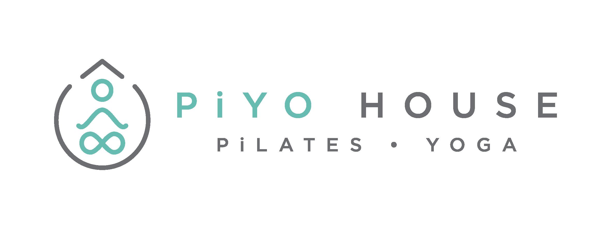 piyo house logosu